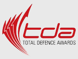 Total Defence Awards - Energy Market Authority of Singapore