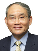 Mr Liew Ah Choy - Energy Market Authority of Singapore