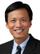 Mr Tham Min Yew, Russell - Energy Market Authority of Singapore