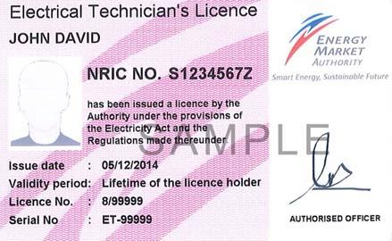 ema rh ema gov sg residential electrician license texas residential electrician license texas