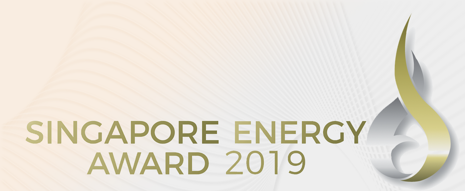 Nominations now open - Energy Market Authority