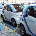Electric Vehicle Charging Systems For Singapore | EMA Singapore - Energy Market Authority