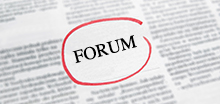 Replies to Forum Letters - Energy Market Authority of Singapore