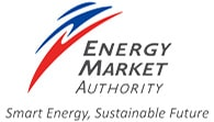 Energy Market Authority